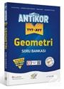 TYT-AYT Antikor Geometri Soru Bankası