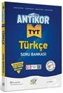 TYT Antikor Türkçe Soru Bankası