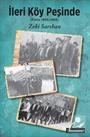 İleri Köy Peşinde (Fatsa 1965-1968)