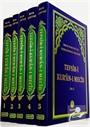Tefsir-i Kur'an-ı Mecid (5 Cilt Takım)