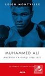 Muhammed Ali Amerika'ya Karşı (1966-1971)