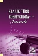 Klasik Türk Edebiyatında Mizah