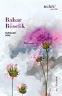 Bahar Buselik
