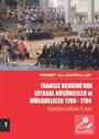 Fransız Devrimi'nde Siyasal Düşünceler ve Mücadeleler (Cilt 1)