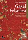 Gazel Felsefesi