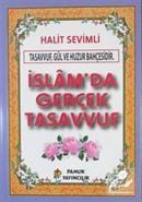 İslam'da Gerçek Tasavvuf