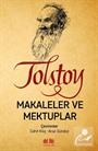 Tolstoy Makaleler ve Mektuplar