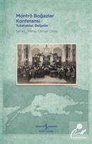 Montrö Boğazlar Konferansı