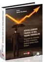 Küreselleşmenin Finansal ve Reel Yaşama Yansımaları