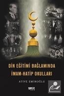 Din Eğitimi Bağlamında İmam-Hatip Okulları