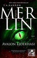 Merlin 6 / Avalon ve Ejderhası