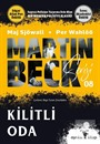 Kilitli Oda / Martin Beck 8