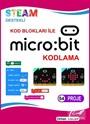 Kod Blokları İle Microbit Kodlama