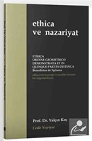 Ethica ve Nazariyat