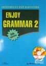 Enjoy Grammar 2