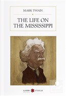 The Life on the Mississippi