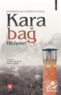 Azerbaycan Edebiyatında Karabağ Hikayeleri