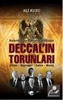 Deccal'ın Torunları (Hitler-Kissinger-Gates-Musk)
