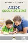 Ailede Çocuk Eğitimi