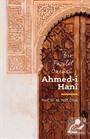 Bir Fazilet Öncüsü Ahmed-ı Hani