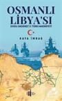 Osmanlı Libyası