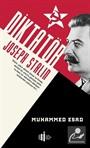 Diktatör Joseph Stalin