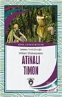 Atinalı Timon Dünya Çocuk Klasikleri (7-12 Yaş)