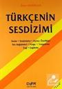 Türkçenin Ses Dizimi