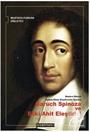 Modern Dönem Kutsal Kitap Eleştirisinin Öncüsü Baruch Spinoza ve Eski Ahit Eleştirisi