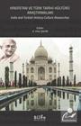 Hindistan ve Türk Tarihi-Kültürü Araştırmaları