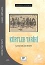 Geçmişten Günümüze Kürtler Tarihi