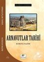 Geçmişten Günümüze Arnavutlar Tarihi