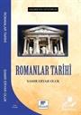 Geçmişten Günümüze Romanlar Tarihi