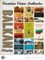 Balkan Kitaplığı (9 Kitap Set)