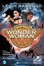 Wonder Woman: Savaş Getiren