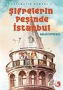 Şifrelerin Peşinde İstanbul / Matematik Romanı 1
