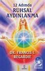 12 Adımda Ruhsal Aydınlanma
