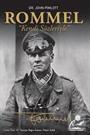 Rommel 'Kendi Sözleriyle'