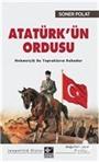 Atatürk'ün Ordusu