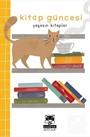 Kitap Güncesi / Yaşasın Kitaplar