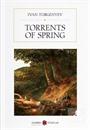 Torrenst of Spring