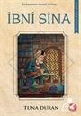 İbni Sina / Ünlü Türk Dahileri