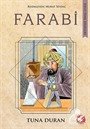 Farabi / Ünlü Türk Dahileri