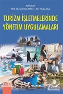 Turizm İşletmelerinde Yönetim Uygulamaları