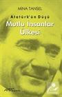 Atatürk'ün Düşü