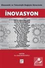 Ekonomik ve Teknolojik Değişim Sürecinde İnovasyon
