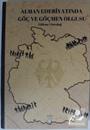 Alman Edebiyatında Göç ve Göçmen Olgusu
