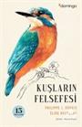 Kuşların Felsefesi