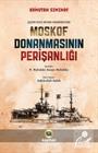 Moskof Donanmasının Perişanlığı
