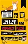 Kedili Ajanda 2021